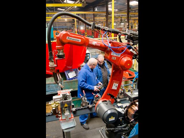 robot-de-soudure-mecatlas-mecano-soudure