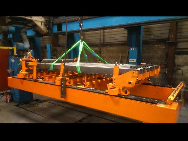gabarit-soudage-robotisé-machine-agricole-outillage-mecatlas-03